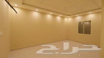 تملك شقه 4 غرف فاخرة للبيع في جده ب 240 ألف