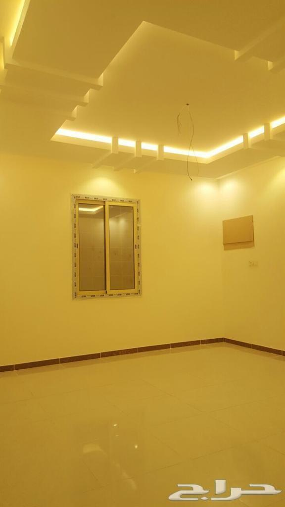 شقه4غرف للبيع جديده ب240 الف فقط في جده