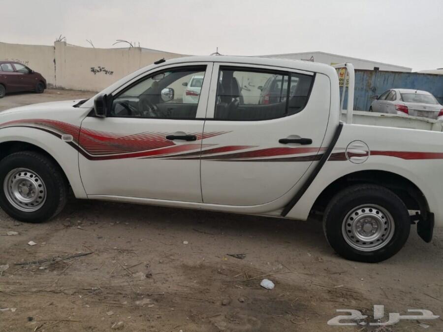 للبيع ميتسوبيشي غمارتين 2011 ((تم البيع))