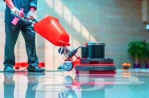 شركة تنظيف خزانات غسيل شقق فلل مجالس كنب فرشا