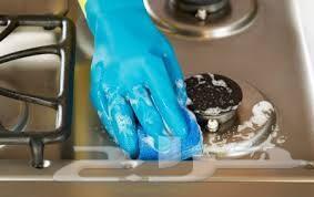 شركة تنظيف منازل تنظيف شقق تنظيف فلل