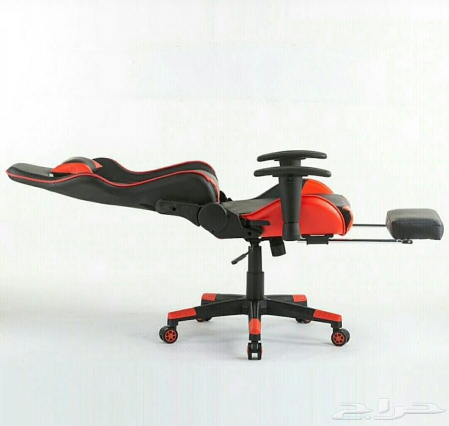 كرسي العاب المطور بجودة ممتازة