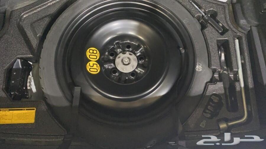 لكزس ( F ) أسبورت IS 350 موديل 2015