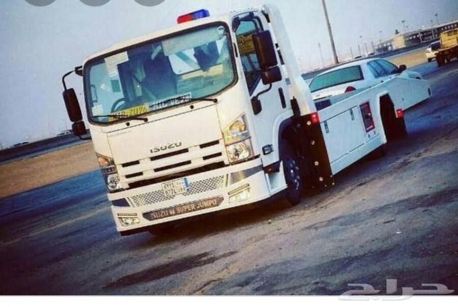 سطحات نقل داخل الرياض وبسعر معقول