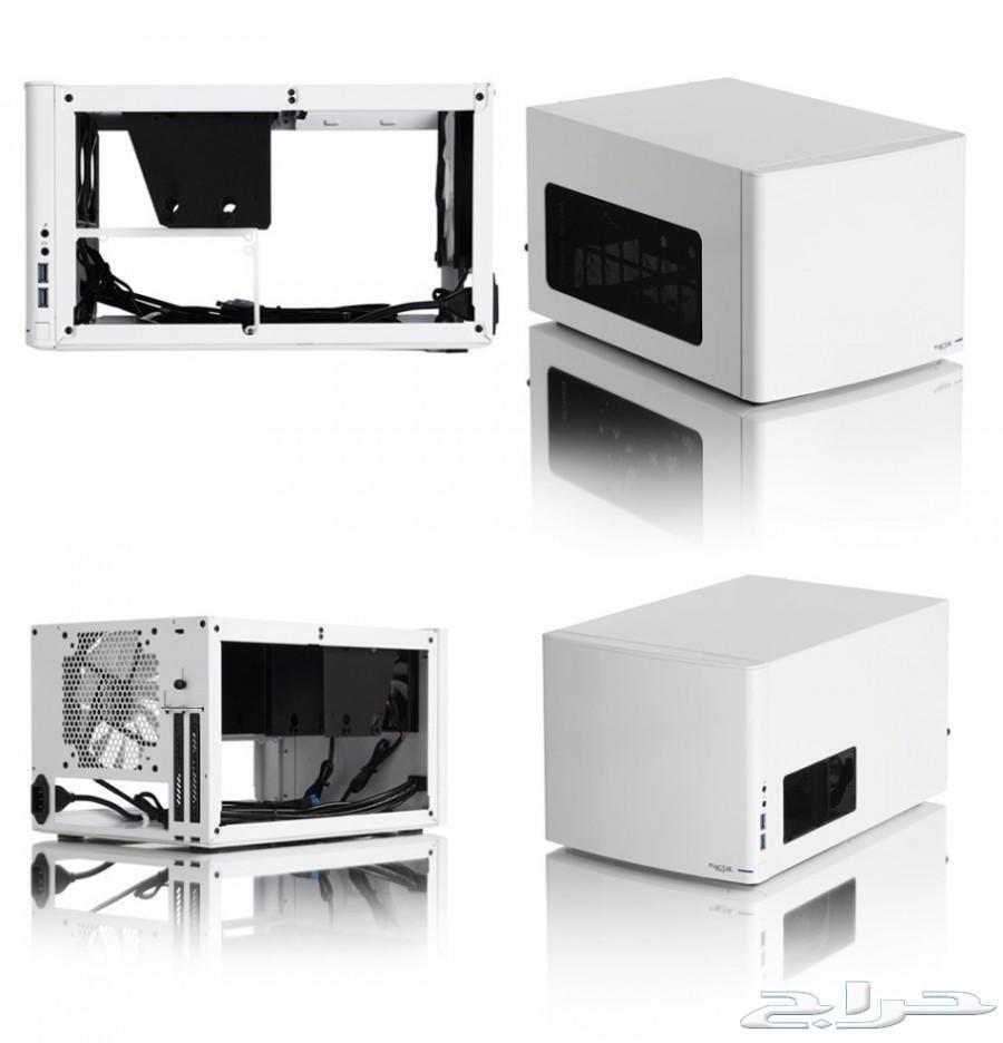 RTX2080Ti أصغر بيسي بث مونتاج ريندر 4K VR