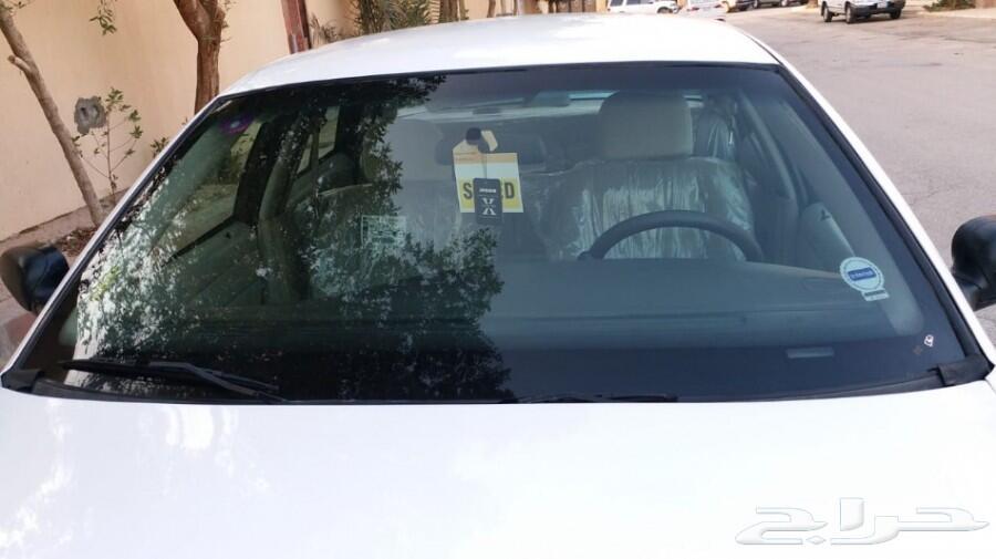 كراون فكتوريا سعودي بوليسي للبيع 2008