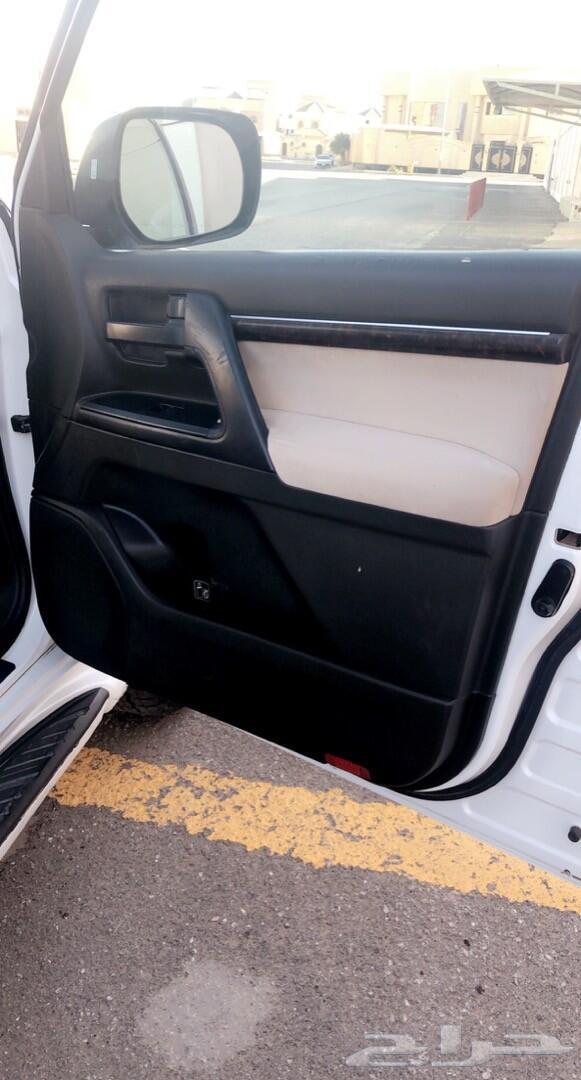 GX-R 2009 ( ونش ) تم البيع