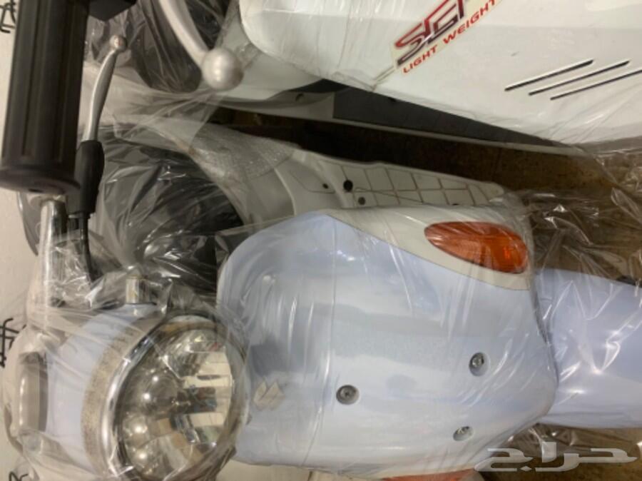 دبابات البطه استيراد اليابان التوصيل مجانا