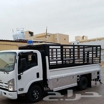 نقل أثاث عفش سعر الرد 400 ريال فك والتركيب تركيب